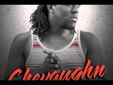 Chevaughn Know Your Friends InTransitRiddim JULY 2013