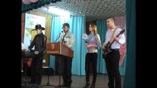 Праздничный концерт к 8 марту. 2012 г..mpg