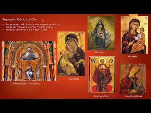 arte-bizantino---artes-figurativas-(escultura-y-mosaico)-|-explicarte