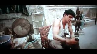 Saat uchakke full movie Bollywood