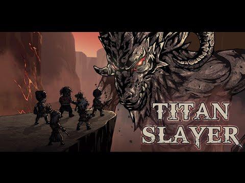 https://play.google.com/video/lava/web/player/yt:movie:YteHSh4sBI8
