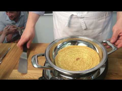 amc-pfannkuchen
