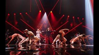 KAZKA - Палала [Official Live Video] cмотреть видео онлайн бесплатно в высоком качестве - HDVIDEO