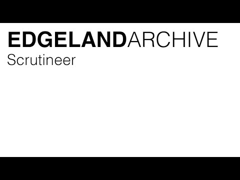 History & Preservation of St Pancras Station - Part 1