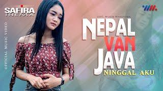 Safira Inema - Nepal Van Java