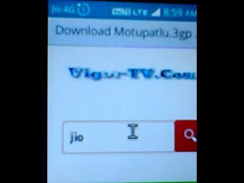 Jiophone.video.kaisehoga.downland wed.name.vigor.tv.com.link.comment.box.parmila.ga 