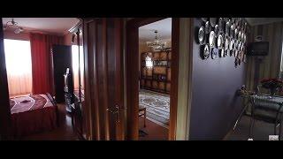 Купить 2-комнатную квартиру на Таирова на Вильямса(https://realty-odessa.ua/stock/2-komnatnaya-sotovaya-ul-vilyamsa-koroleva-71062 Хотите купить недвижимость в Одессе звоните нам по телефону..., 2016-06-14T11:00:04.000Z)