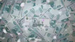 Очень срочно нужны деньги сегодня на карту? Если вам срочно нужны деньги, смотрите ссылку ниже(http://bit.ly/zaim001 - сайт, где можно получить деньги быстро. --- Срочно нужны деньги сегодня на карту для оплаты услу..., 2014-11-28T09:20:51.000Z)