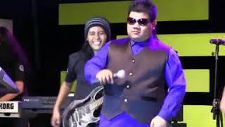 Subro - Tanda Cinta (Official Music Video)