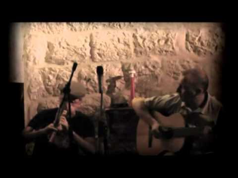 Армянский Дудук и Гитара.mp4