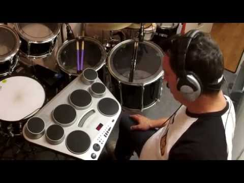 Can You Learn Drums WITHOUT a Drumset? - YouTube