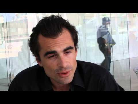 Forum démocratie et religion Tel Aviv (proposition)
