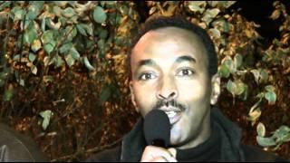abwaan abdirahman kumandoos oo u gabyaya somalida mp4