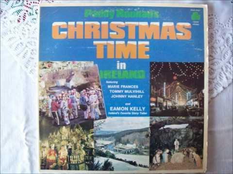 Christmas in Killarney - Marie Frances