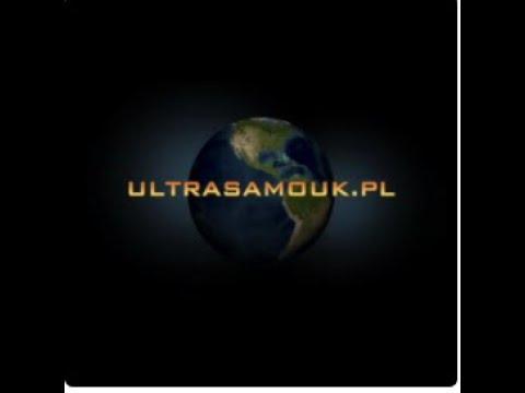 UltraSamoukowy Przegląd Prasowy #10