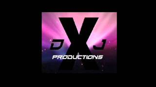 Pink Sober V.S Linkin Park In the End [Dayze