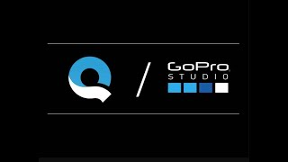 Лучший видео редактор для новичка! Обучение в Quik / The best video editor for a newbie!
