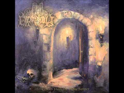 Darkenhöld - Echoes from the Stone Keeper (2012) - Full Album