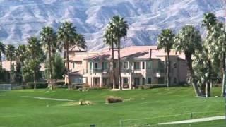 Marriott Desert Springs Villas Tour