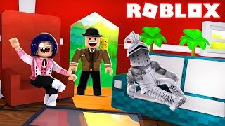 HOW TO MOVE IN WITH FRIENDS IN POKEMON BRICK BRONZE! Roblox The Golden Pokeball!