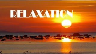 3h.TANTRA Positive Energy Deep Relaxation/ Healing for Mind & Body  Music 2017#SpaMassageMusicWorld❀
