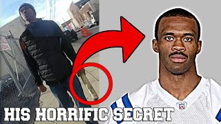Download The Marvin Harrison Murder Mystery (Shooting) Mp3 and Videos