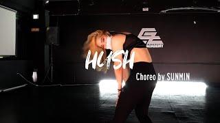 [잠실새내 댄스학원] 취미 댄스 배우기 코레오그래피 CHOREOGRAPHY|미쓰에이(Miss A) - Hus…
