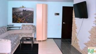 Квартиры люкс посуточно в Екатеринбурге(, 2011-12-28T14:04:38.000Z)