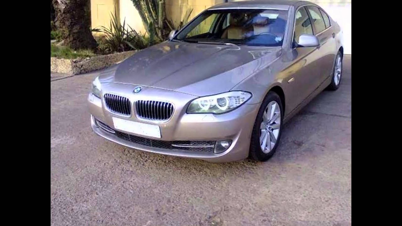 avito bmw 530d by youtube. Black Bedroom Furniture Sets. Home Design Ideas