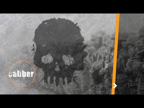 Армянская военщина не унимается или сколько еще нужно трупов?!