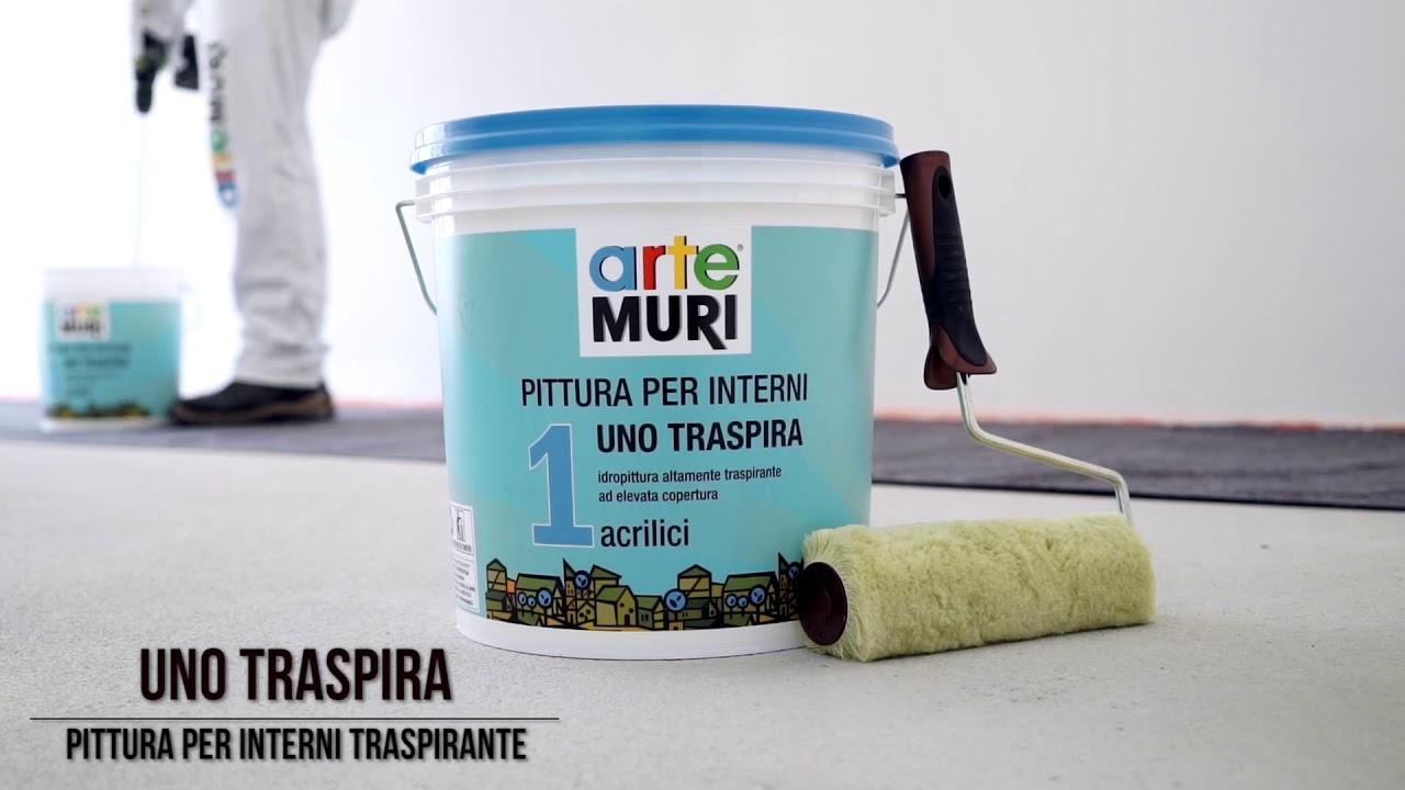 Pittura Granulosa Per Cartongesso decorazione e finitura