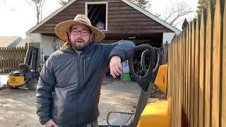Woodside Farms | Workshare Testimonial | Chris