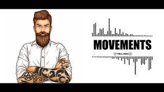 Pham - Movements Ringtone   VIRAL BGM