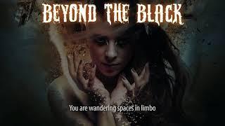 Beyond the Black - Through the Mirror (Lyrics)
