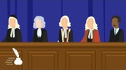 How Are State Supreme Court Justices Selected? [POLICYbrief]