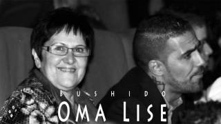 Bushido - Oma Lise (Remix)