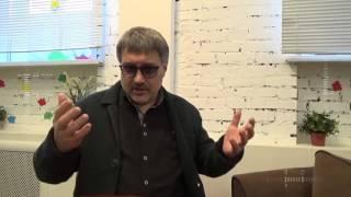 """мастер КЛАСС  """"Артистизм как фактор успешности"""""""