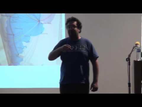 Image from Exploración de perfiles para Minería de datos