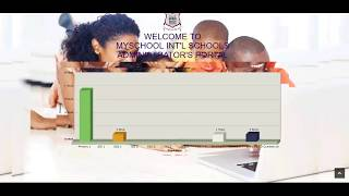 School Software in Nigeria for email and bulk sms sending of results checking