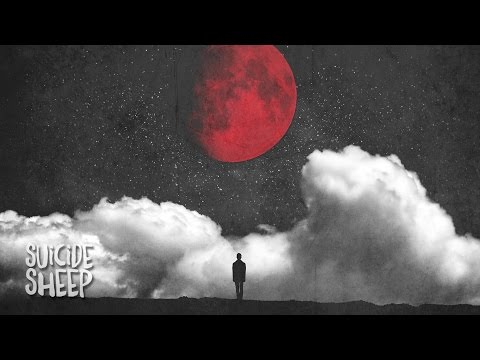 EDEN - Wake Up