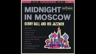 Kenny Ball and his Jazzmen - Puttin