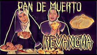 Cómo_hacer_Pan_de_Muerto_(¡LA_REVANCHA!)_ _Pepe_&_Teo