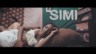 Simi - Love Don