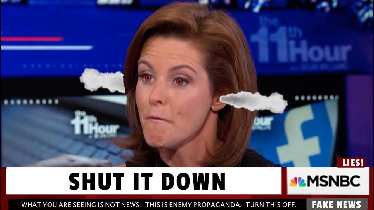 msnbc-host-wants-facebook-shut-down-to-stop-fake-news