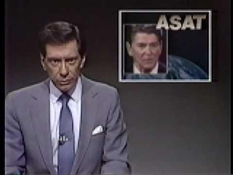 KPLR 1985 St. Louis TV News Bill Rees