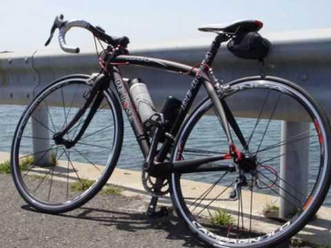 Tour de Awajishima