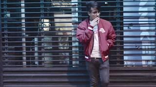 Wet Baes - Dancing In The Dark (Official Video)