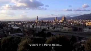 O mio babbino caro  (subtítulos en español)