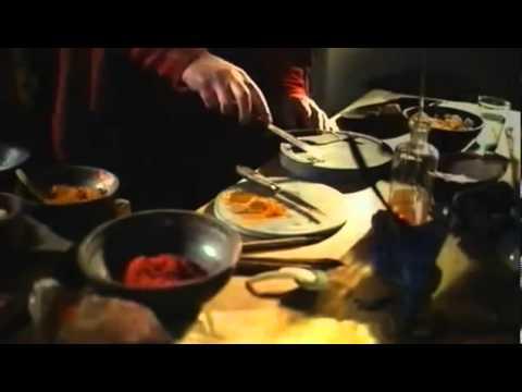 Манускрипт Войнича  Фильм код Войнича
