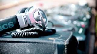 Dj.Toxic.Ice.HARDSTYLE.Remix.Janvier.2012.wmv